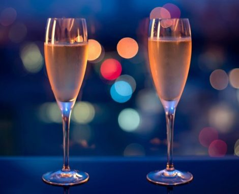 champagne_glasses-HD_Wallpaper_medium