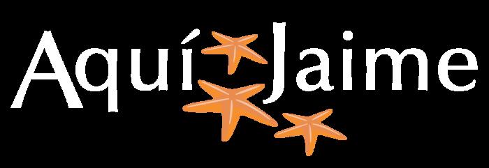 logo-02-01